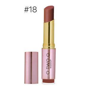 ROUGE A LÈVRES Mesdames Beauté Maquillage Rouge à Lèvres Waterpro