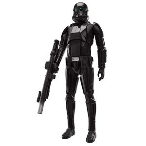 "Star Wars Rogue One 6/"" Black Series directeur krennic-Wave 2//3"