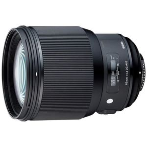 Pare-soleil pour Fujifilm XF 55-200mm f3.5-4.8R LM OIS objectif Maxsima