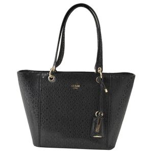 SAC SHOPPING Sac shopping Guess pour femme