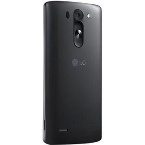 SMARTPHONE LG G3S 8Go 4G Noir