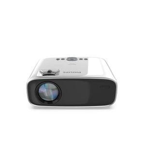 Vidéoprojecteur PHILIPS NEOPIX EASY Vidéoprojecteur Full HD 1080p