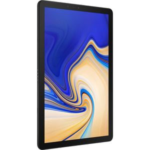 TABLETTE TACTILE Tablette Tactile - SAMSUNG Galaxy Tab S4 - 10,5