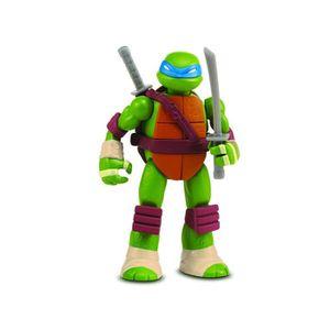 FIGURINE - PERSONNAGE Teenage Mutant Ninja Turtles Mutations Mix-n-match