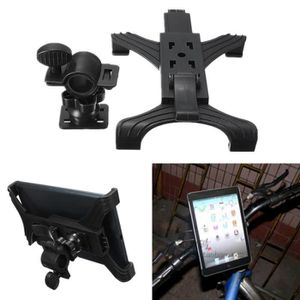 SUPPORT PC ET TABLETTE Musique Microphone Support Holder Pr 7