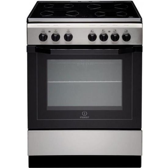 750 mm x 1200 mm 1 mm acier inoxydable cuisinière SPLASH BACK
