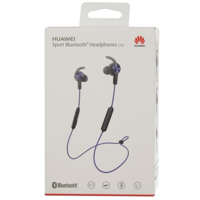 Bluetooth Écouteurs Huawei