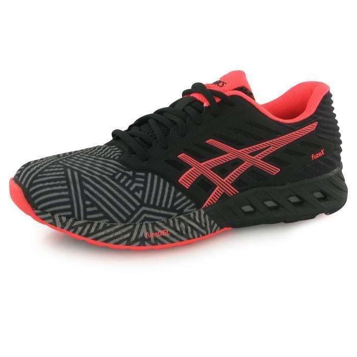 Asics Fuzex , chaussures de running femme