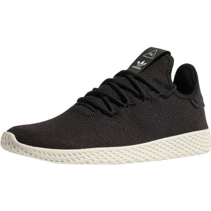 adidas originals Homme Chaussures / Baskets Pw Tennis Hu