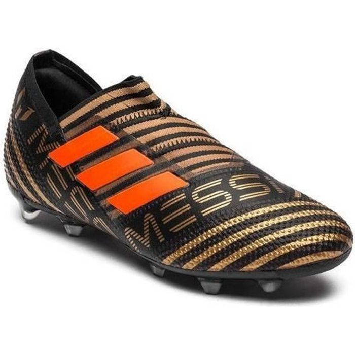 adidas Performance Chaussures de football Nemeziz Messi 17+ Fg