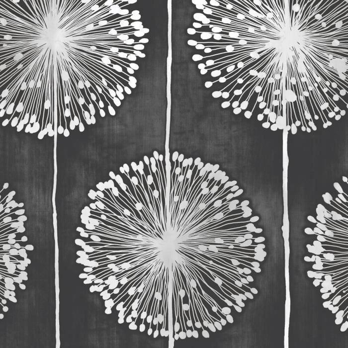 Or Noir Blanc chevron PAPIER PEINT ZIG ZAG Sparkle Paillettes Texturé Arthouse x 3