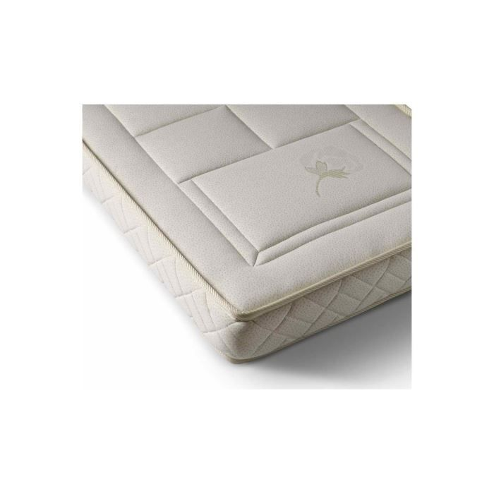 matelas 70x140 eco achat vente matelas b b 3700573901199 cdiscount. Black Bedroom Furniture Sets. Home Design Ideas