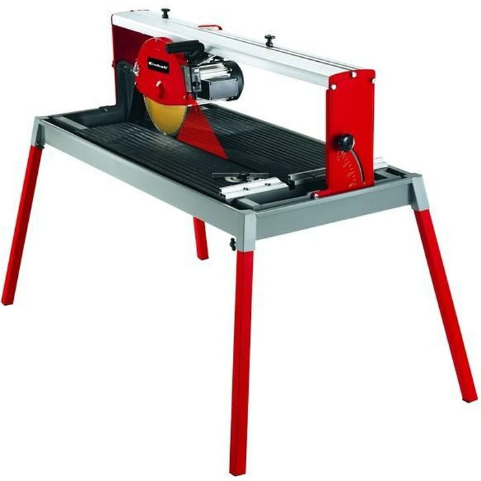 COUPE CARRELAGE Coupe-Carrelage RT-SC 920 L Einhell