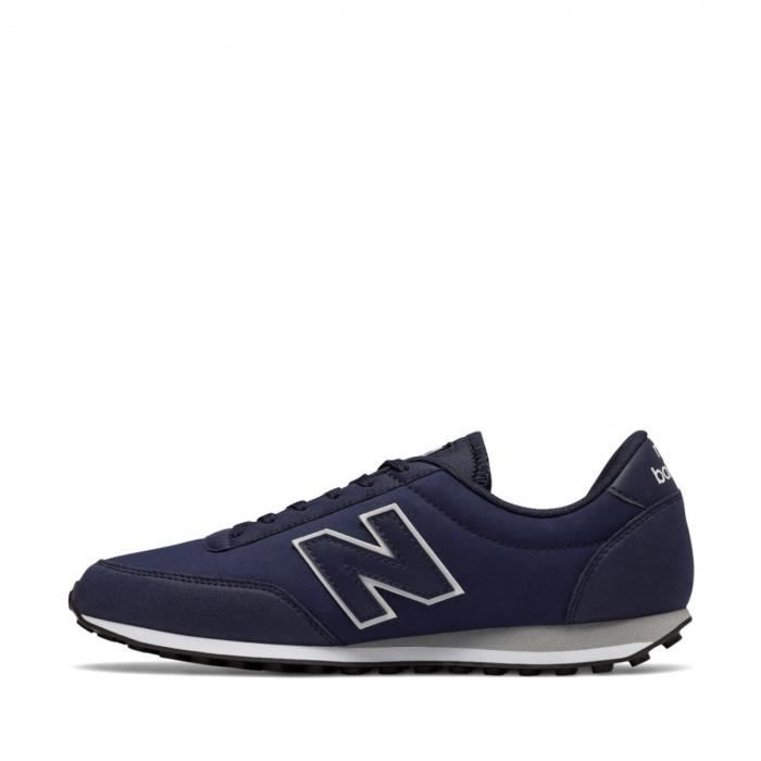 new balance 410 homme bleue