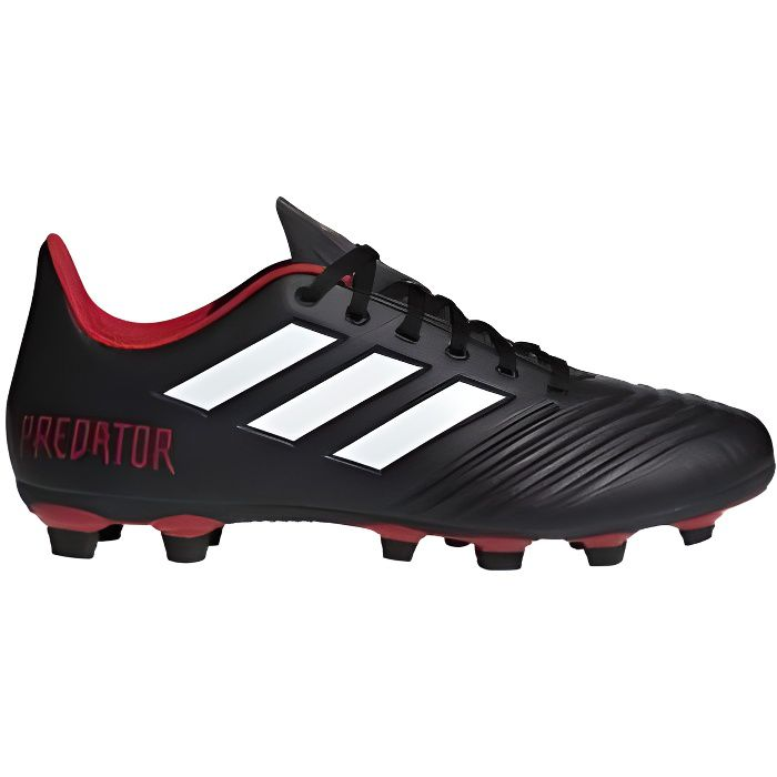 Predator Adidas Crampons 4 Rugby Moulés 23 Fxg 18 Taille 42 Adulte wuTlOXiPkZ