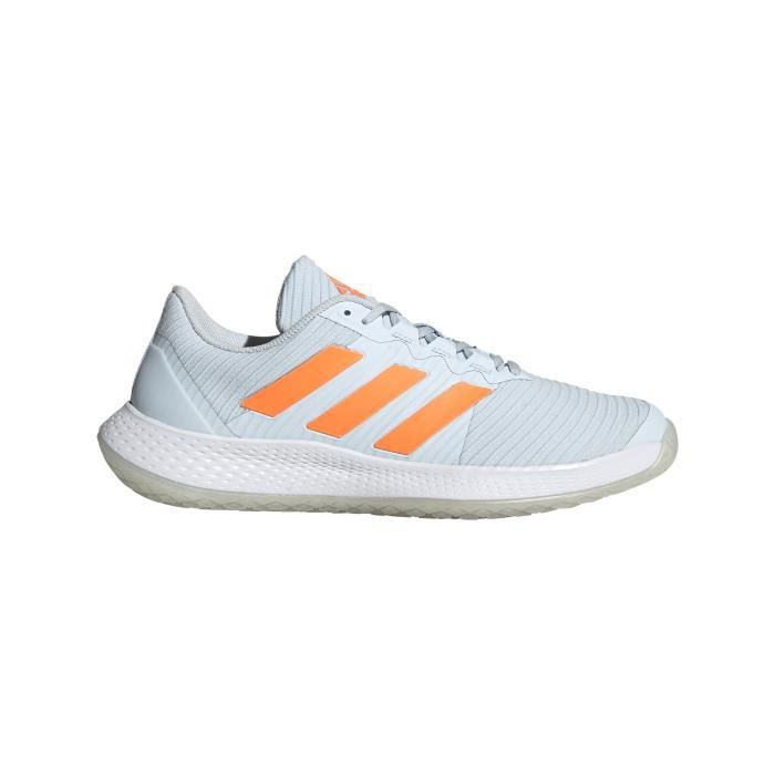 chaussures handball homme adidas
