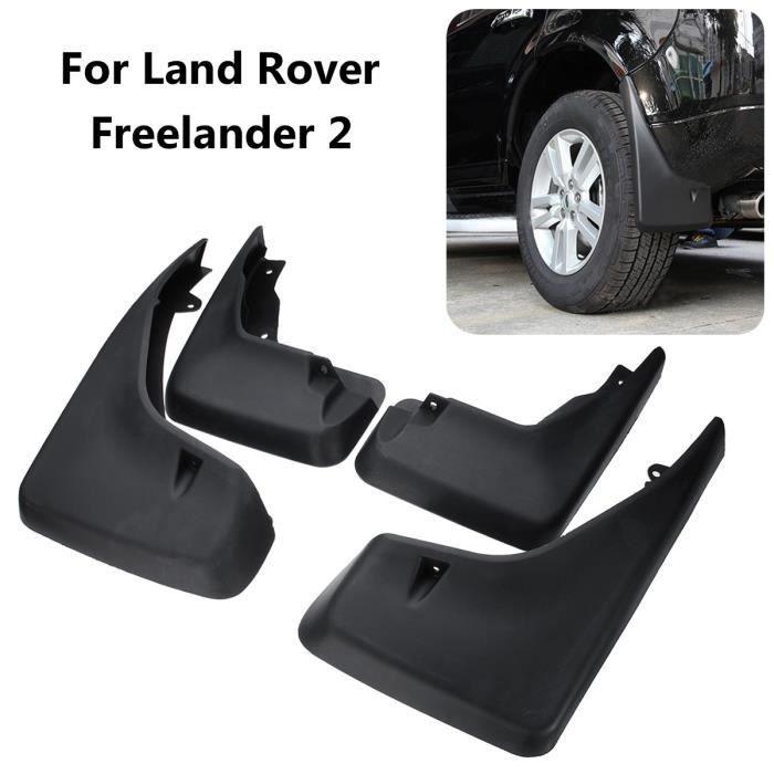 100 Land Rover Range Rover font Plastique Clips Pour avant et arrière WHEEL ARCH TRIM