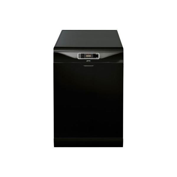 lave vaisselle 60cm smeg lsa 6445 n 2 achat vente lave vaisselle cdiscount. Black Bedroom Furniture Sets. Home Design Ideas