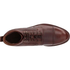 Hommes Trask Hommes Loafer Chaussures Loafer Trask Hommes Trask Loafer Chaussures Chaussures CX0qwSHC