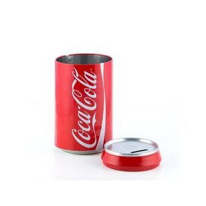 objet coca cola achat vente objet coca cola pas cher cdiscount. Black Bedroom Furniture Sets. Home Design Ideas