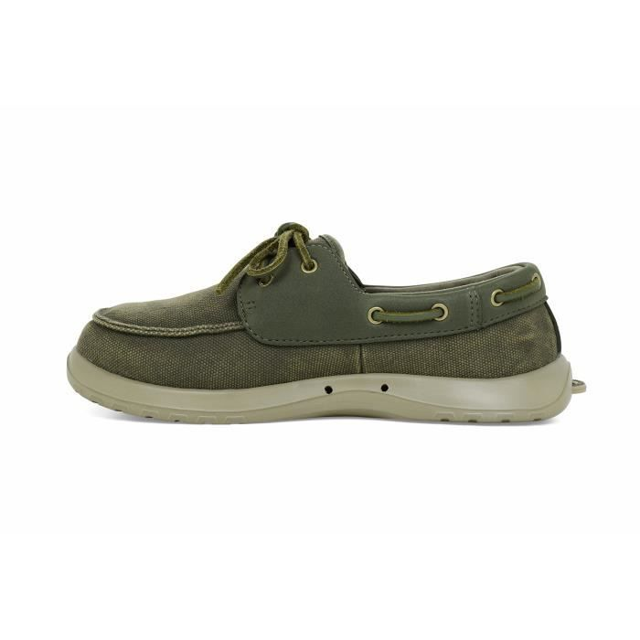 Chaussures Casual Male Cruise Confort ATDHP 39 yC6aQ2tU1c