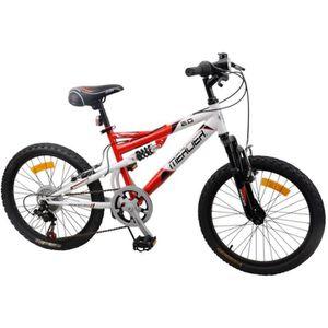 VTT MERCIER Vélo VTT 20