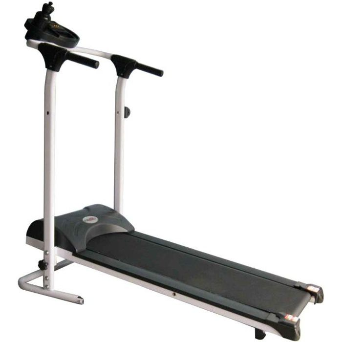 Achat Tapis De Course Musculation Sport Fitness Loisirs Discount Page 1