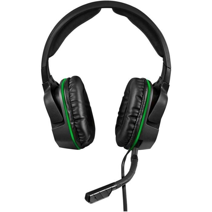 Casque Afterglow LVL3 pour Xbox One
