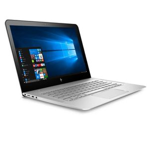HP PC ENVY Ultraportable - 13ab031nf - 13.3\
