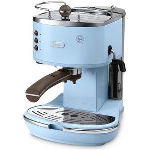 MACHINE À CAFÉ DELONGHI ECOV 310.AZ Machine expresso classique Ic