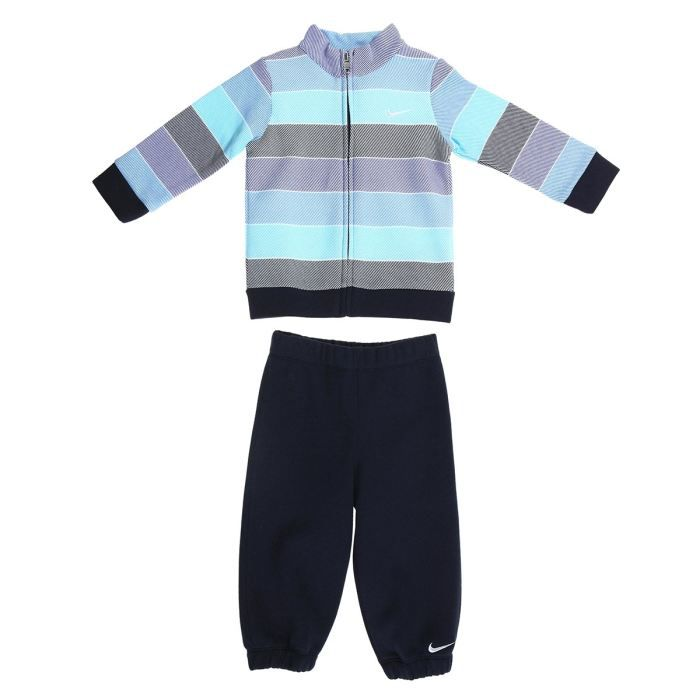 productaspxexj survetement adidas bebe