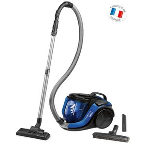 ASPIRATEUR TRAINEAU Rowenta RO6941EA X-Trem Power Cyclonic Aspirateur