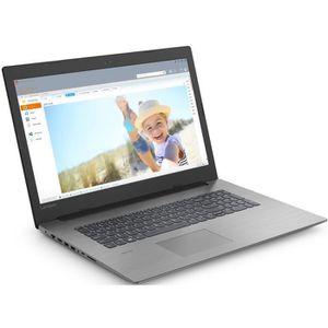 Acheter matériel PC Portable  Ordinateur portable  - LENOVO Ideapad 330-17AST - 17