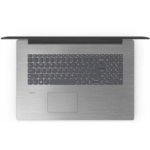 Un achat top PC Portable  Ordinateur portable  - LENOVO Ideapad 330-17AST - 17