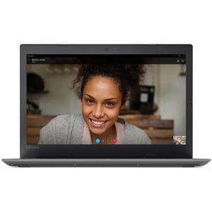 Site PC Portable  Ordinateur portable  - LENOVO Ideapad 330-17AST - 17
