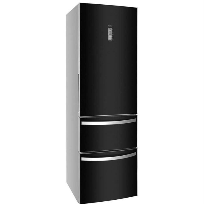 haier afd 631 gb achat vente r frig rateur classique haier afd 631 gb cdiscount. Black Bedroom Furniture Sets. Home Design Ideas
