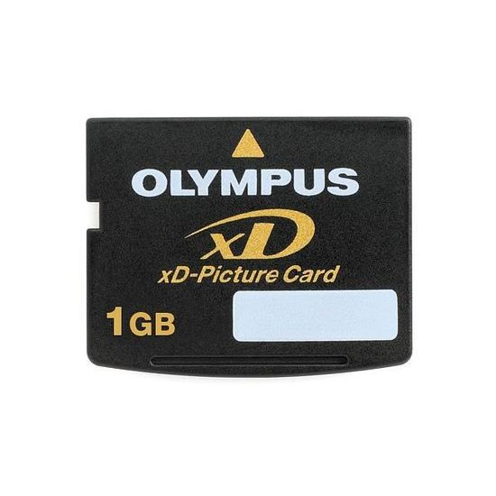 Carte memoire xd olympus prix pas cher cdiscount for Carte memoire xd darty