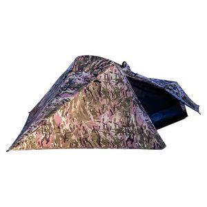 TENTE DE CAMPING HIGHLANDER Tente Blackthorn 1 HMTC