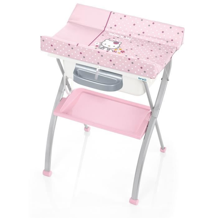hello kitty table langer lindo achat vente table. Black Bedroom Furniture Sets. Home Design Ideas