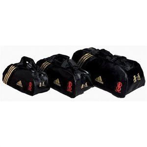 a few days away timeless design nice cheap ADIDAS Sac de sport Judo - Achat / Vente sac de sport ...