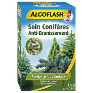 Plante-épines-Neuf LEGO ® 50x Vert Plantes Grimpantes-Herbe-vigne-Jungle