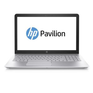NETBOOK HP PC Ultrabook Pavilion 15-cc531nf -15,6