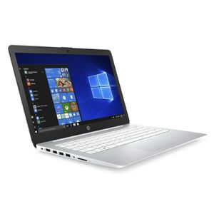 Achat discount PC Portable  HP PC Portable Stream 14-ds0001nf - 14
