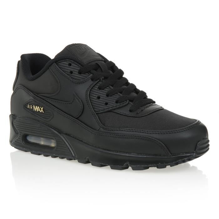 new styles 319b4 f82d6 Nike basket air max 90