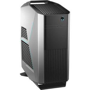 UNITÉ CENTRALE  DELL PC Gamer Alienware Aurora R7 - RAM 32Go - Cor