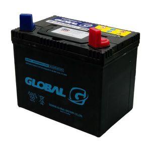 BATTERIE VÉHICULE GLOBAL Batterie Motoculture U1R-9 12V - 30Ah