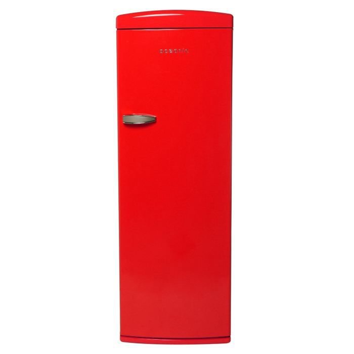 Refrigerateur 1 porte for Refrigerateur 1 porte