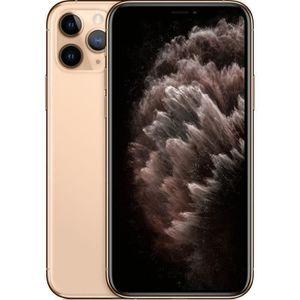 SMARTPHONE APPLE iPhone 11 Pro Or 64 Go