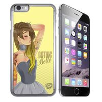 coque iphone 8 plus belle