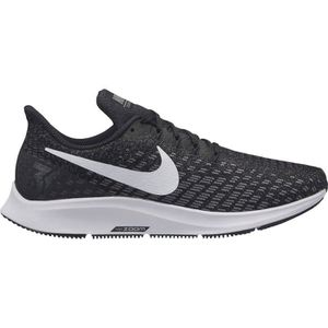 59feb5b3a3 CHAUSSURES DE RUNNING NIKE Baskets de running Air Zoom Pegasus 35 - Femm